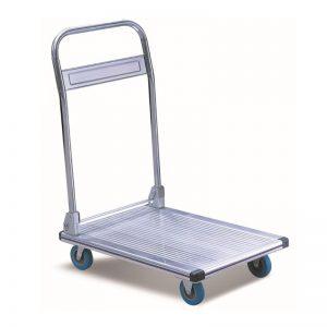 NP150 zložljiv voziček